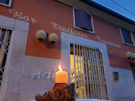 https://it.avalanches.com/verona_il_flash_mob_dimprenditori_di_verona195533_02_05_2020
