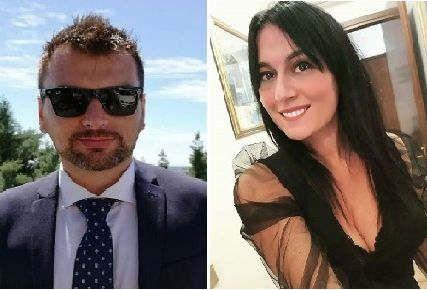 https://it.avalanches.com/verona_lamore_che_nacque_durante_lepidemia_sul_balcone_di_verona93188_14_04_2020