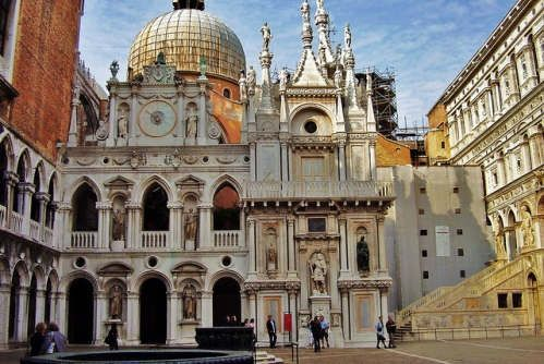 https://it.avalanches.com/venice__storia_di_palazzo_ducale_a_venezia_la_costruzione_del_nuovo_palazzo_300177_20_05_2020