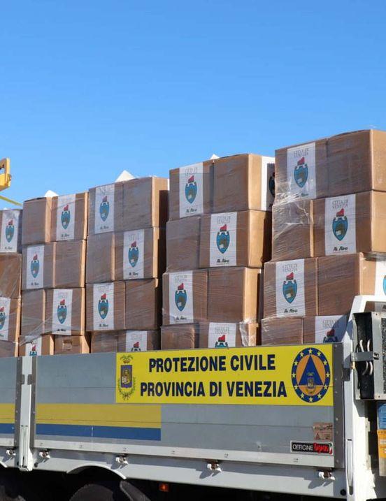 https://it.avalanches.com/venice_gli_aiuti_umanitari_sono_arrivati_dalle_regioni_del_sud208497_04_05_2020