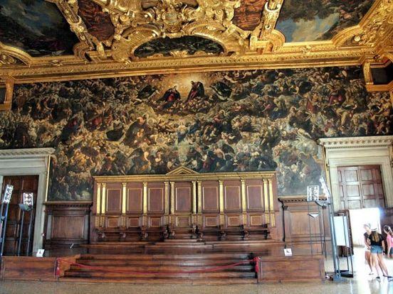 https://it.avalanches.com/venice_interno_del_palazzo_ducale300274_20_05_2020