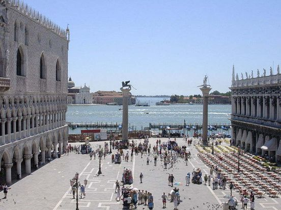 https://it.avalanches.com/venice_piazza_san_marco314763_22_05_2020