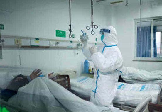 https://it.avalanches.com/milan_coronavirus_tutto_quello_che_c_da_sapere106141_17_04_2020
