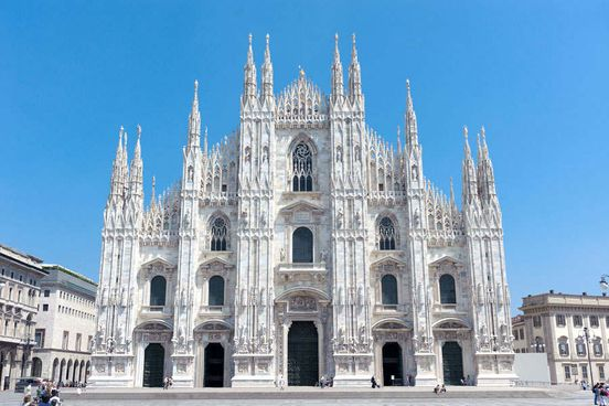 https://it.avalanches.com/milan_il_famoso_duomo_di_milano277726_16_05_2020