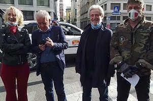 https://it.avalanches.com/milan_le_cose_buone_fatte_portano_gioia_a_tutti129144_21_04_2020