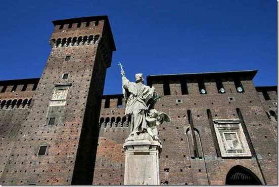 https://it.avalanches.com/milan_milano_castello_sforzesco284554_17_05_2020