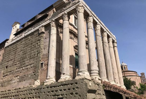 https://it.avalanches.com/rome_splendore_roma_antica_italia15550_04_12_2019
