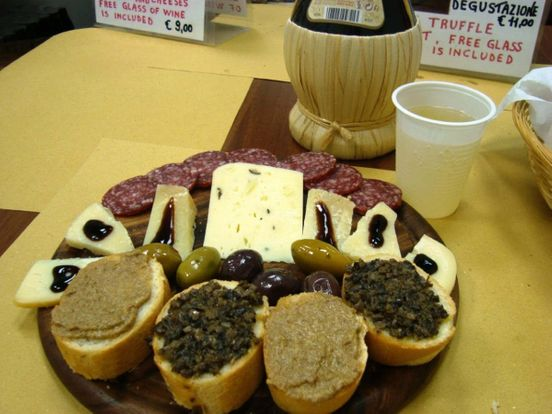 https://it.avalanches.com/milan_un_paradiso_gastronomico_per_chi_ama_la_buona_cucina29482_11_02_2020