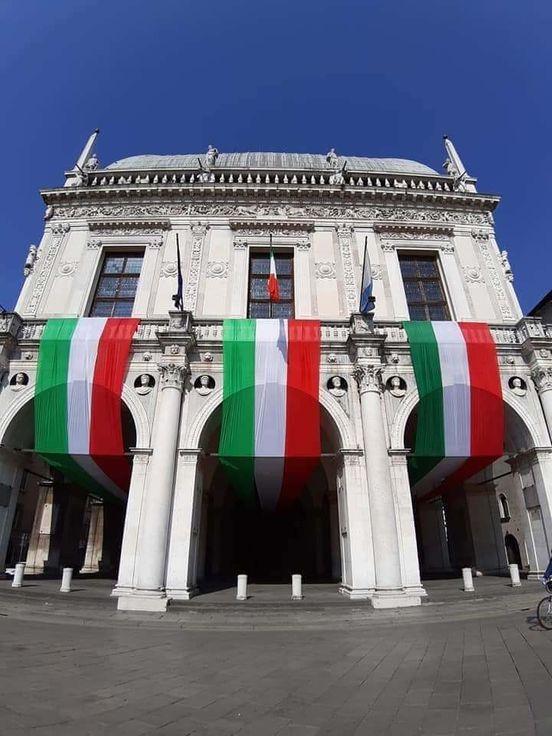 https://it.avalanches.com/brescia_il_25_aprile_il_giorno_della_liberazione_a_brescia160753_26_04_2020