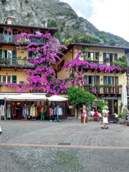 https://it.avalanches.com/brescia_il_cinque_poesi_che_sonno_foptunati64996_10_04_2020