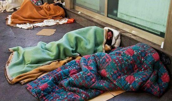 https://it.avalanches.com/bologna_a_bologna_i_senzatetto_hanno_una_casa_fino_al_31_maggio208729_05_05_2020
