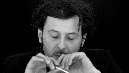 https://it.avalanches.com/bologna_a_bologna_morto_un_musicista_di_famoso_mondiale270644_15_05_2020