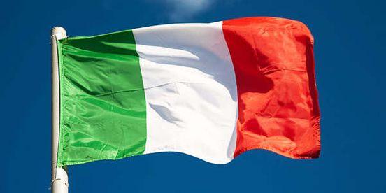 https://it.avalanches.com/bologna_bella_ciao_suona_in_una_piazza_vuota_della_citt_di_bologna155460_25_04_2020
