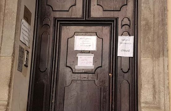 https://it.avalanches.com/bologna_consigli_resta_a_casa_per_un_senzatetto124265_20_04_2020