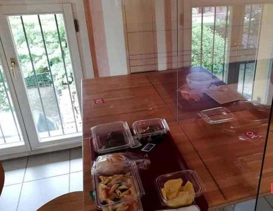 https://it.avalanches.com/bologna_coronavirus_cambiamento_ristorazione_collettiva292035_19_05_2020