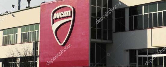 https://it.avalanches.com/bologna_la_ducati_inizia_il_suo_lavoro_fabbrica_borgo_panigale_bologna168255_27_04_2020