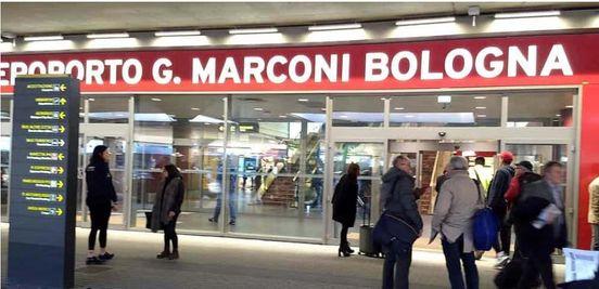 https://it.avalanches.com/bologna_laeroporto_marconi_bologna_apre_le_porte_ai_passeggeri313317_22_05_2020