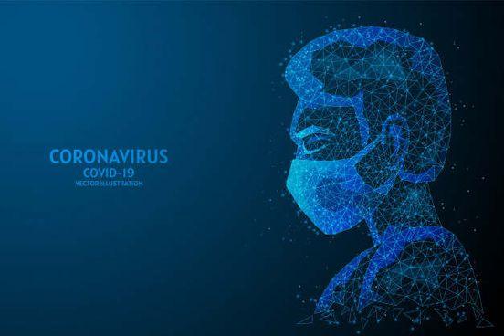 https://it.avalanches.com/bologna_lepidemia_di_coronavirus_tre_nuovi_casi_alla_clinica255679_13_05_2020