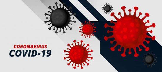 https://it.avalanches.com/bergamo_chi_rischierebbe_di_prendere_il_coronavirus84991_13_04_2020
