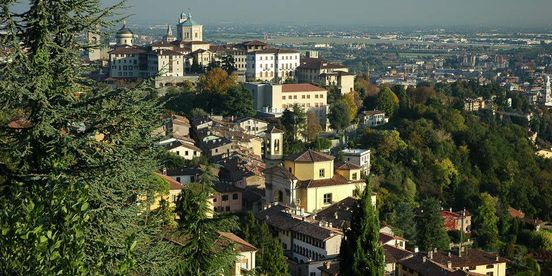 https://it.avalanches.com/bergamo_un_tour_della_bellissima_citt_di_bergamo292003_19_05_2020
