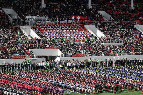 パブリック ラグビー リ ニュース 15人制男子日本代表 日本ラグビーフットボール協会 RUGBY:FOR ALL「ノーサイドの精神」を、日本へ、世界へ。