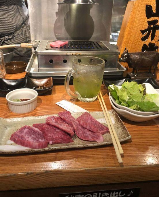 https://jp.avalanches.com/shibushi_32197_24_02_2020