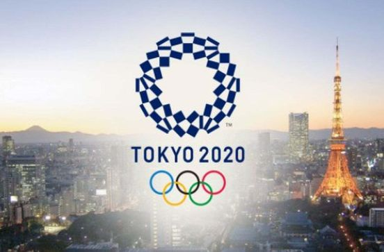 https://jp.avalanches.com/tokyo__japanese_prime_minister_shinzo_abe_said_the_2020_olympic_games_in_tok182540_30_04_2020