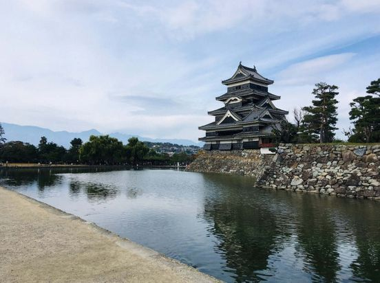 https://jp.avalanches.com/matsumoto_beautiful_castlematsumoto_castle15554_04_12_2019