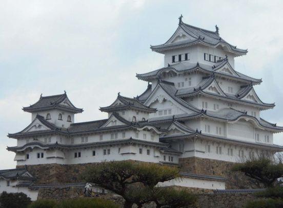 https://jp.avalanches.com/himeji_himeji_castle19960_26_12_2019
