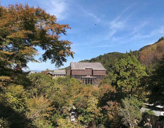 https://jp.avalanches.com/kyoto_kiyomizudera_temple_kyoto_japan14727_29_11_2019