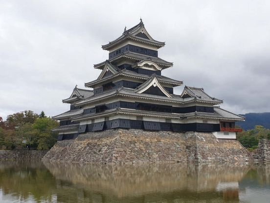https://jp.avalanches.com/matsumoto_matsumoto_castle_japan16871_11_12_2019