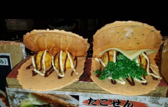 https://jp.avalanches.com/tokyo_street_food_in_japan20084_27_12_2019