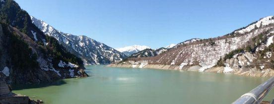 https://jp.avalanches.com/tokyo_tateyama_kurobe_alpine_route24239_17_01_2020