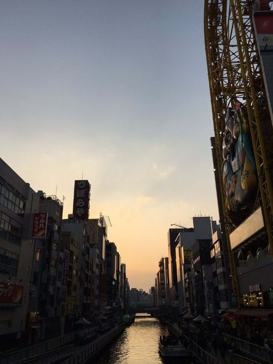 https://jp.avalanches.com/osaka_you_should_definitely_stroll_through_the_streets_of_osaka_japan15253_02_12_2019