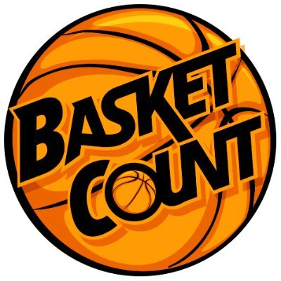 Preview cover fake image