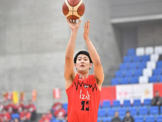https://avalanches.com/world_news/jp/basketcountcom/_bask_blea223051_09_05_2020