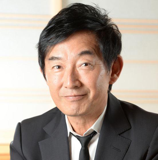 https://avalanches.com/world_news/jp/asahicom/asahi__259761_14_05_2020