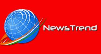 Trends News Kenya