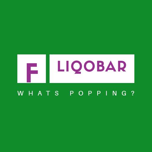 Fliqobar