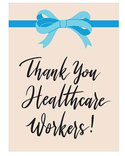 https://ke.avalanches.com/nairobi_the_love_for_our_healthcare_workers_133759_22_04_2020