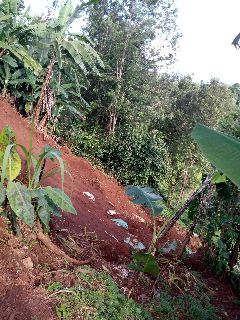 https://ke.avalanches.com/nairobi_land_slide_in_kirinyaga_kiangai_sub_location209019_06_05_2020