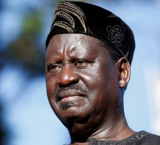 https://ke.avalanches.com/nairobi_why_raila_is_being_ignored232380_10_05_2020
