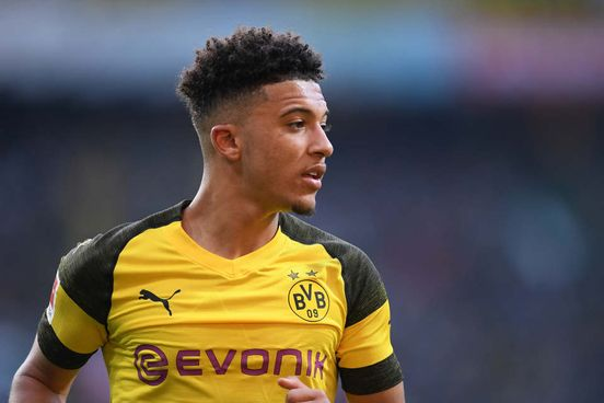 https://ke.avalanches.com/nairobi__jadon_sancho_could_snub_man_utd_transfer_for_chelsea_as_239633_11_05_2020