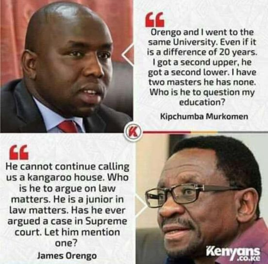 https://ke.avalanches.com/nairobi_academic_war_between_orengo_and_murkomen_who_is_most_learnef315988_23_05_2020