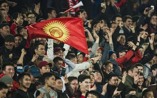 https://kg.avalanches.com/bishkek_futbolni_match_krhzstan_protyv_iaponyy11277_12_11_2019