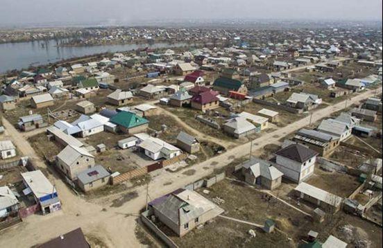 https://kg.avalanches.com/bishkek_v_byshkeke_sostavliaiut_novuiu_kartu_zhylkh_massyvov_11281_12_11_2019