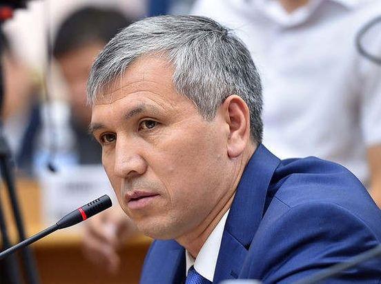 https://kg.avalanches.com/bishkek_prezydent_krhzstana_naznachyl_novoho_vytsepremera30543_16_02_2020