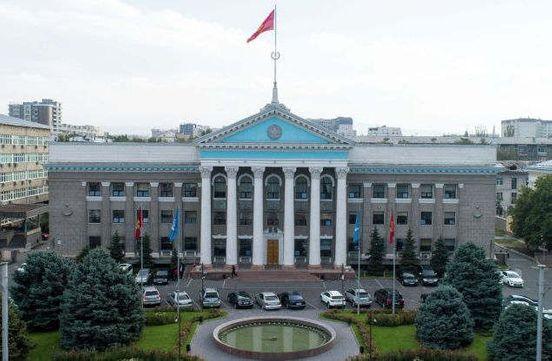 https://kg.avalanches.com/bishkek_v_byshkeke_admynystratsyia_vyhrala_sud_12869_19_11_2019