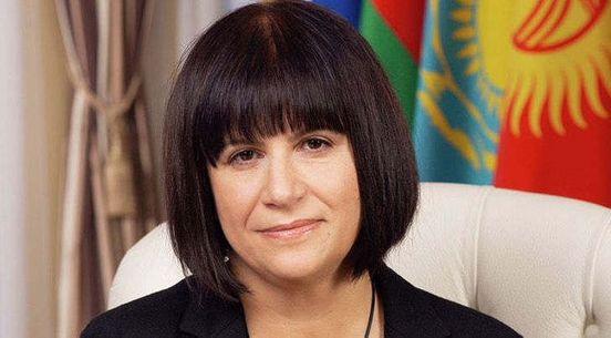 https://kg.avalanches.com/bishkek_v_byshkeke_zapustiat_servys_poyska_rabot_cherez_ynternet13182_21_11_2019