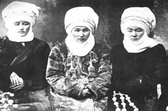 https://kg.avalanches.com/bishkek_ystoryia_voznyknovenyia_naroda_krhzstana13507_23_11_2019